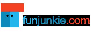 funjunkie.com