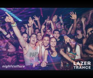 night_culture-lazer_trance
