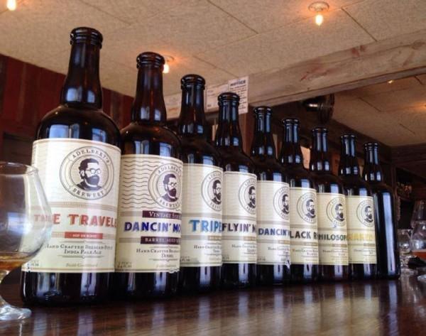 Adekbert's Brewery2