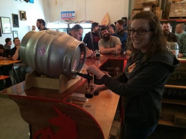 Austin Beerworks4