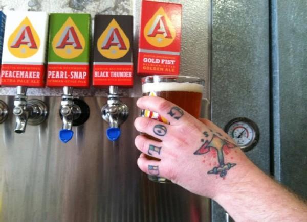 Austin Beerworks3
