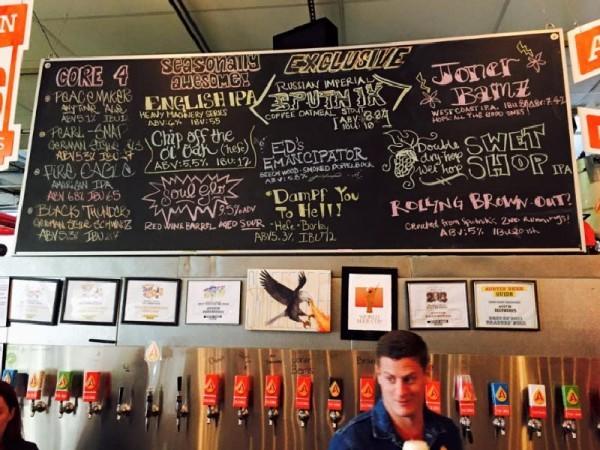 Austin Beerworks5